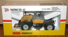 * JCB Fastrac 155-65 Toy Tractor  Joal  1/35 Scale  Die-Cast Metal  NEW!