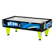 Barron Games Air Ride 2 Player Air Hockey Table