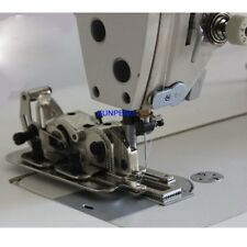 Button Hole Attachment for Industrial Single Needle Sewing Machines #YS4455