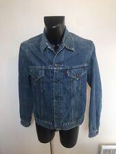 Veste Jean Levi's Vintage 70500 Taille XL