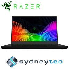 "Razer Blade 15 Notebook 39.6 Cm (15.6"") 3840 X 2160 Pixels 10th Gen Intel Core"