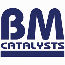 Bm Partikuläre Diesel Filter BM11351H für Citroen Dispatch 1.6 01/07-01 / 00