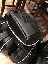 Marucci Baseball Or Softball Glove Case (bag)