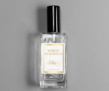 The Tom's ford's white patchouli Perfume 50ml Spray Premium fragrance.