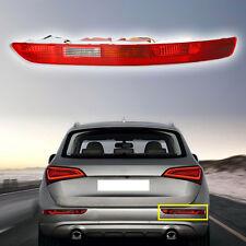RÜCKLEUCHTE HECKLEUCHTE SCHLUßLEUCHTE LICHT RECHTS E24 Audi Q5 09-16 8R0945096