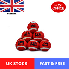 Dog Toy Ball, Dog Toys For Boredom, Use As Dog Treats, Dogs & Puppy Fetch Game