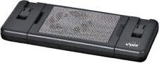 """Spire portable refroidisseur Juno 17,78cm (7"""") à 39,12cm (15"""