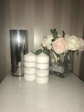 Jo Malone Personalised Candle Inspired