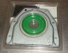Ford Fiesta Fusion Mondeo Puma Focus CMax Engine Block Retainer & Seal 1211161