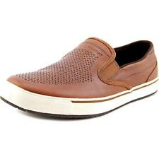 Rockport Suede Loafers Casual Shoes for Men