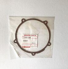 Kawasaki 11060-1569 Gasket Generator Cover