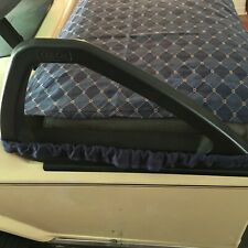 Portable Golf Cart Seat Cover, Fits Bottom of Golf Cart Seat