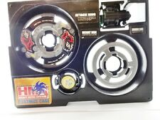 Beyblade Driger MS Black Version HMS Heavy Metal System in box