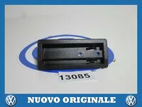 Support Network Divider Divisory Network Support New Original AUDI A6 1998