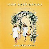 Sister Double Happiness - Heart & Mind - CD Album