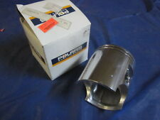 "NOS Polaris 3085874 Piston 0.010"" for 1999 XLT 600 & 2000 Polaris Triumph 600"