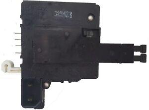Kirby Power Switch 4 Pins Refurbished Generation 4* G5,G6,G7,Sentria, Avalir