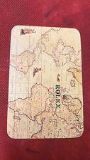 rolex calendario completa tu set 1983