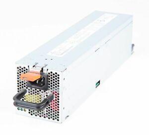 IBM 1725W Power Supply Unit 74Y9082 7001490-J000 00E7187 74Y5985 74Y8677 00FW424