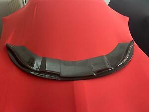 Carbon Frontsplitter für Lotus Elise S2 2001-2010