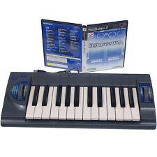 Sony Ps2 Keyboard mania + Controller Japan Import Playstation 2 Ntsc-J Very Rare