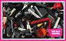 LEGO 1kg Technic Bundle - Mixed Parts and Pieces - Bulk Job Lot