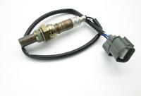 Oxygen O2 02 Sensor UPSTREAM Air Fuel Ratio for Honda CR-V CRV Civic Acura RSX