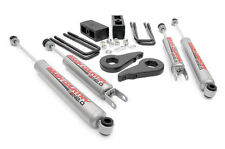 """NEW Rough Country 1999 - 2006 Chevy GMC - 1.5-2"""" Suspension Leveling Lift Kit"""