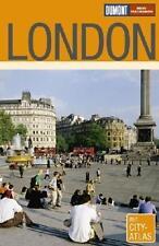 Reiseführer Reisen im Taschenbuch England