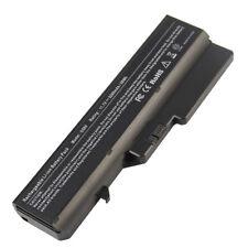 Battery for Lenovo Ideapad Z560 Z565 Z570 G460A G460E G460G G560A G560E