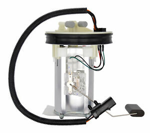 Fuel Pump Module Assembly for 1999 - 2004 Jeep Grand Cherokee L6 4.0L V8 4.7L