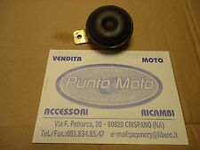 Clacson avvisatore acustico Kymco People 250 2003-2005