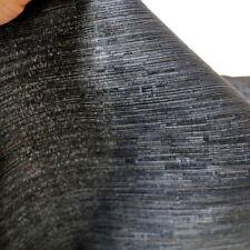 gestreift Streifen 5 Farben 2,60 €//m 50cm STOFF Kostümstoff für Anzug