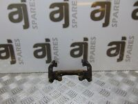 # FORD TRANSIT CONNECT 1.8 2003 DRIVERS SIDE FRONT BRAKE CALIPER CARRIER