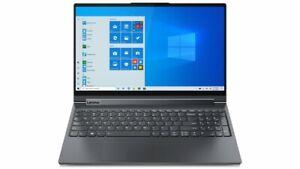 """Lenovo Yoga 9 15.6"""" UHD i9-10980HK 16GB 1TB SSD 1650Ti 2in1 Laptop - Box Damaged"""