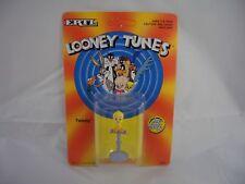Ertl Looney Tunes Tweety  Die Cast Figure