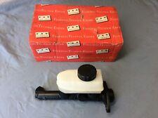 NOS Fag Volvo 240 242 244 245 262 264 265 Brake Master Cylinder PN H15855 New!
