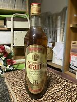 WILLIAM GRANT'S FINEST SCOTCH WHISKY 70 cl 40° VINTAGE