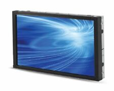 """Elo E805638 1541L ET1541L 15"""" LED Open-frame LCD Touchscreen Monitor for Kiosk 1"""