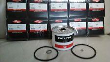 Delphi Diesel Filter - Part No. HDF296 SPECIAL OFFER 10 OF FREE POSTAGE