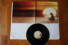 Neil Diamond Jonathan Livingston Seagull 1973 vinyl LP Australia