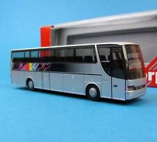 Herpa H0 143516 Setra S 315 HDH Bus Omnibus OVP HO 1:87 Box