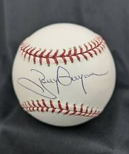 Tony Gwynn Signed Autographed Baseball AUTO PSA/DNA Authentic MLB Padres Ball