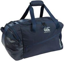 Canterbury Vaposhield Sports Bag Holdall