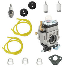 Carburetor Carb For RedMax EB7001 EB4300 EB4400 EB431 Backpack Blower US STOCK