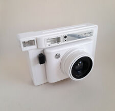 Lomo Instant Wide Camera Lomography New + ND filter