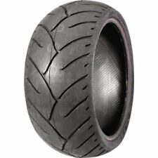 240/40R-18 Dunlop Elite 3 Custom Wide Radial Touring Rear Tire