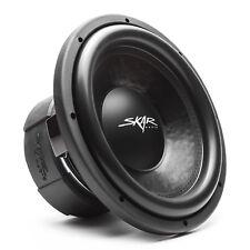NEW SKAR AUDIO DDX-12 D4 - 12