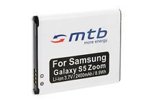 Batterie pour Samsung Galaxy K-Zoom / S5-Zoom