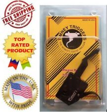 New Timney 641C 641 C Ruger American Centerfire Rifle 641 Trigger 1.5-4 lbs